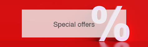 special-offers-categorie