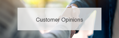 customer-opinions-categorie