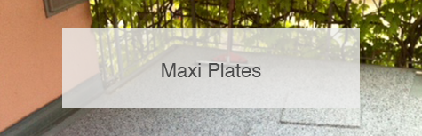 maxi-plates-categorie