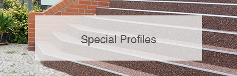 special-profiles-kategorie